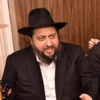 Rabbi Eli Silberstein